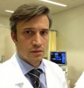 Dott. Matteo Crippa