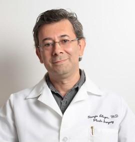 Dott. Piergiorgio Allegra