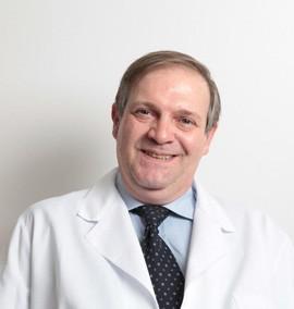 Dott. Roberto Assietti