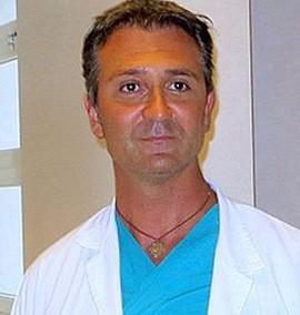 Dott. Andrea Cordovana