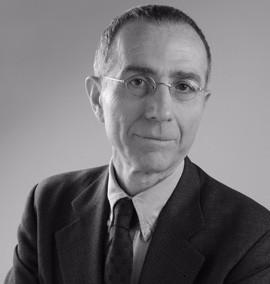 Dott. Giuseppe Cavaliere