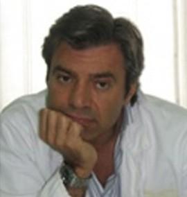Dott. Armando De Angelis