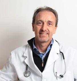 Dott. Luca Del Re