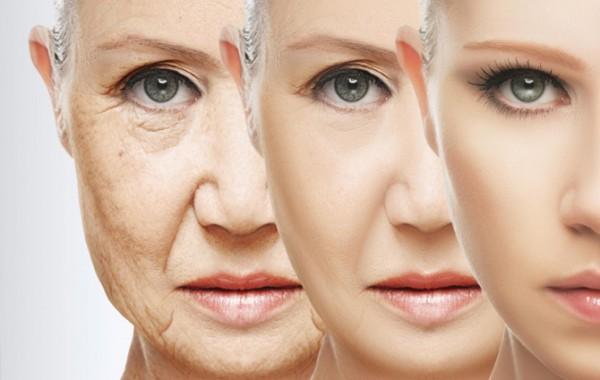 Ringiovanimento della pelle e Anti-Aging con Analisi al Computer