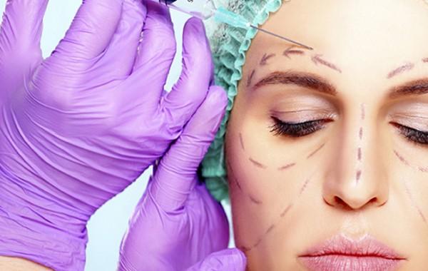 Medicina estetica e antiaging