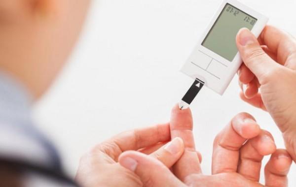 Diabetologia – Endocrinologia