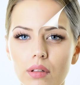 Medicina estetica, il fotoringiovanimento tra i trattamenti più richiesti