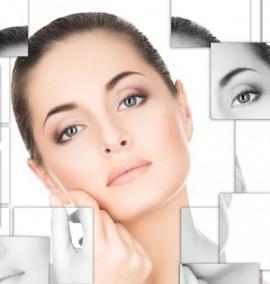 Medicina estetica: quali sono i trattamenti più richiesti?