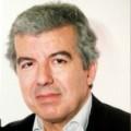 Dott. Riccardo Melloni